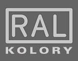RAL Kolory PL (small)