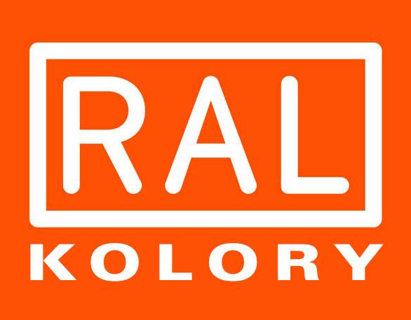 Wzorniki kolorów RAL